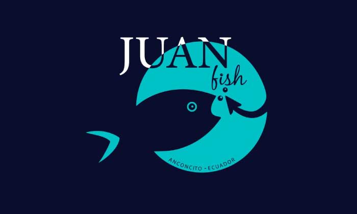 logo-juan-fish-web